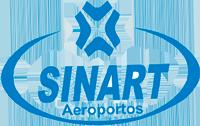 EAD SINART - Plataforma de Treinamentos Online RDS Informática